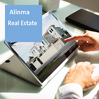 Alinma Real Estate