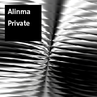 Alinma Private
